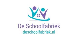 De Schoolfabriek